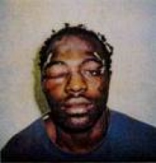 8200771 Rodney King Made Headlines 20 Years Ago